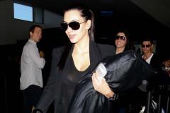 kim-kardashian-lax-0529