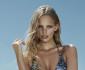 marloes-horst-bikini-0515