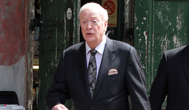 michael-caine-now-see-me-0517
