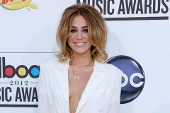 miley-cyrus-billboard-awards-0521