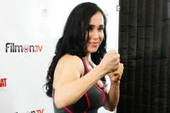 nadya-suleman-boxing-0501