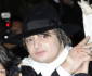 pete-doherty-cannes-0521
