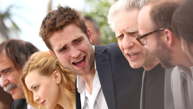 robert-pattinson-cosmopolis-photocall-0525