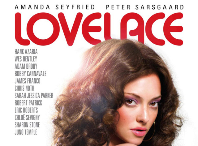 seyfried-lovelace-0502