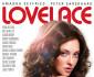 seyfried-lovelace-0502