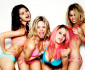 spring-breakers-interview-0507