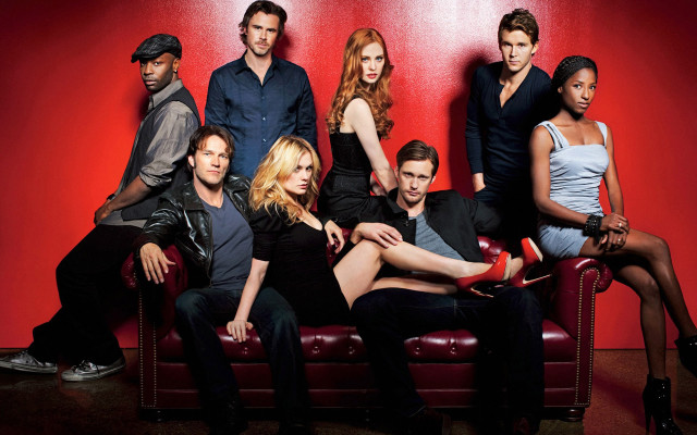 true-blood-0514