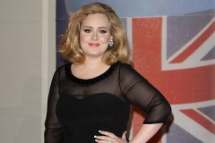 adele-brit-awards-0629
