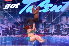 agt-nick-cannon-strip-0606
