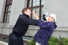 alec-baldwin-punch-0619