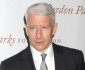 anderson-cooper-foundation-0622
