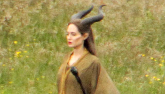 angelina-jolie-maleficent-0627