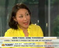 ann-curry-nbc-0621