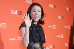 ann-curry-time-0628-100