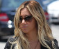 ashley-tisdale-out-0626