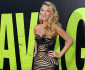 blake-lively-savages-premiere-0626