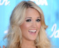 carrie-underwood-ai-0613