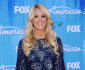 carrie-underwood-ai-0619
