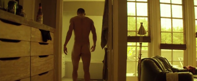 channing-tatum-ass-0615