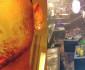 chris-brown-gash-06141