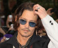 johnny-depp-dark-shadows-06041