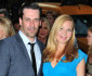 jon-hamm-jennifer-to-rome-0626