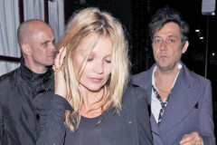 kate-moss-see-through-0612