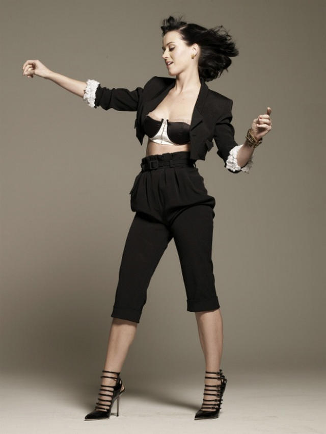 katy-perry-bra-outtakes-32
