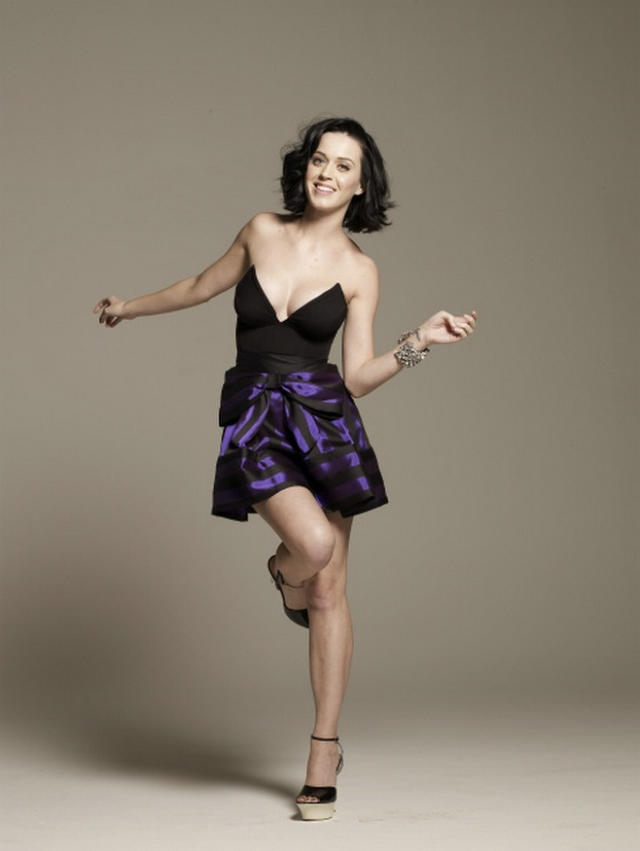 katy-perry-bra-outtakes-59