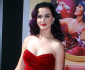 katy-perry-part-of-me-premiere-0627