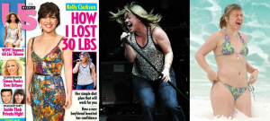 kelly-clarkson-weight-06061