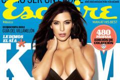 kim-kardashian-esquire-bikini-06011