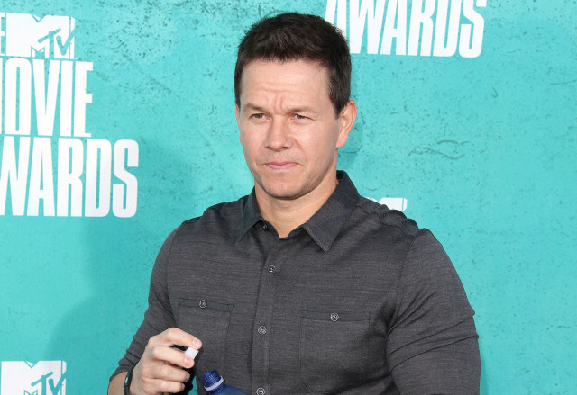 mark-wahlberg-mtv-movie-awards-0604
