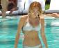 miley-cyrus-bikini-pool-0614