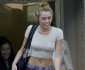 miley-cyrus-office-0622