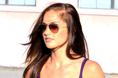 minka-kelly-out-0614