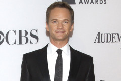 neil-patrick-harris-tony-0611