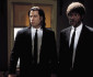 pulp-fiction-0621