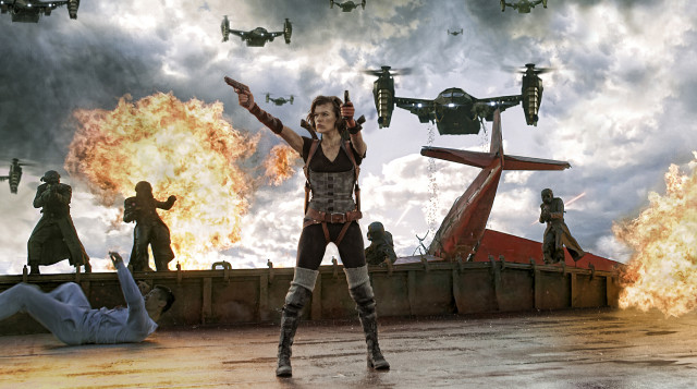 resident-evil-retribution-0614