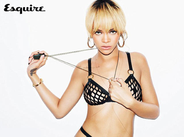 rihanna-esquire-uk-0601