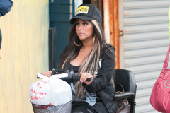 snooki-scoot-0613
