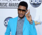 usher-billboard-awards-0606