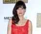 zooey-deschanel-critics-choice-0620