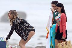 90210-beach-0724