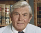 andy-griffith-death-0703