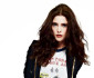ashley-greene-nylon-0725
