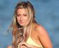 ashley-tisdale-selena-gomez-beach-0703
