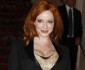 christina-hendricks-versace-0703