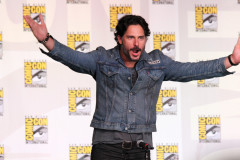 comic-con-saturday-0716