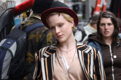 evan-rachel-wood-set-0711